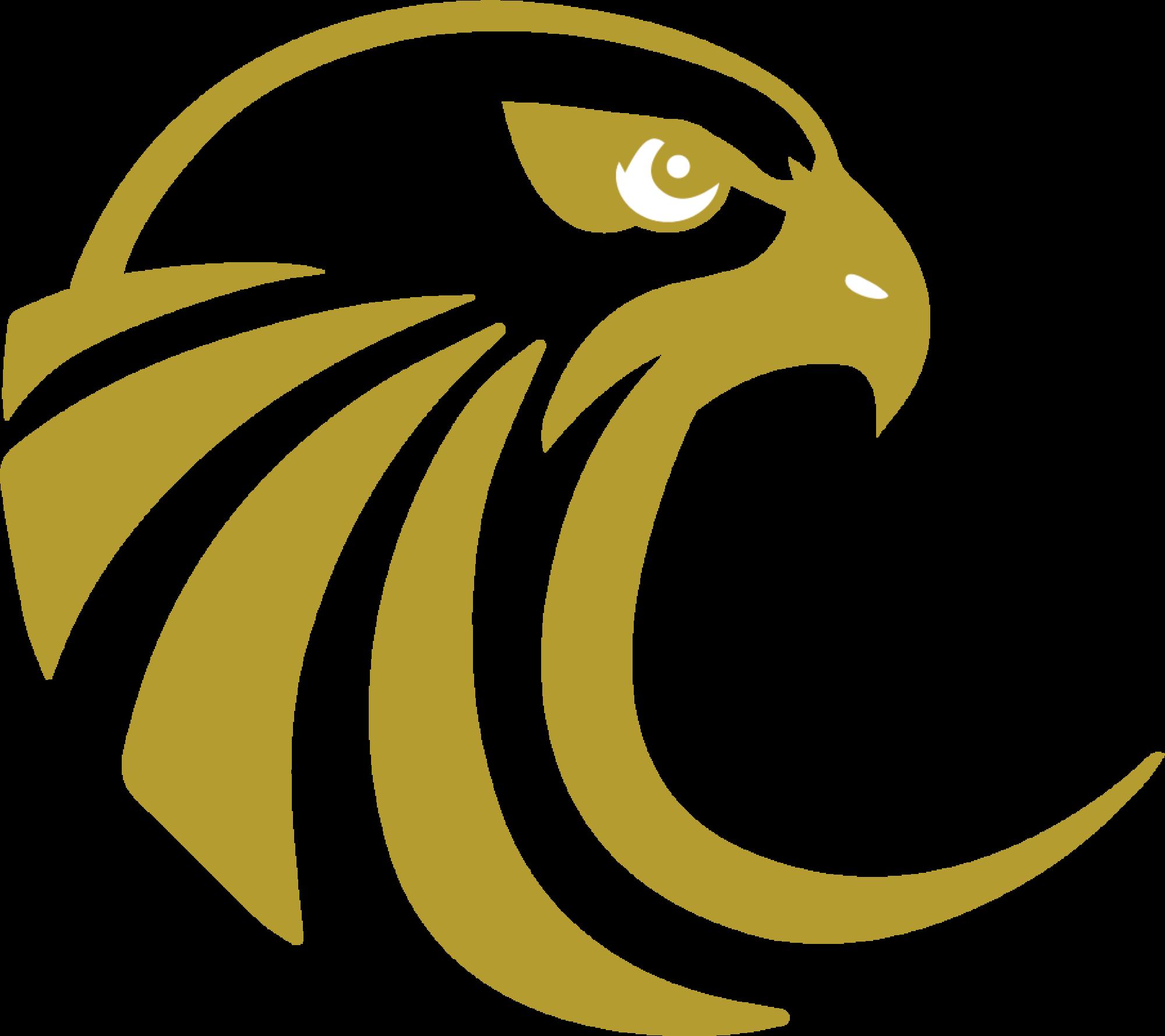 CONTACT - Prestige Falcons